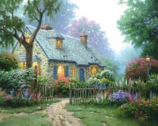 sam_-_foxglove_cottage.jpg