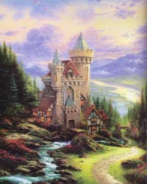 sam_-_guardian_castle.jpg