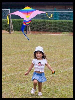 kite11.jpg
