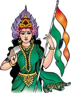 bharat20matha_jpg