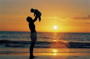 fatherchild1a