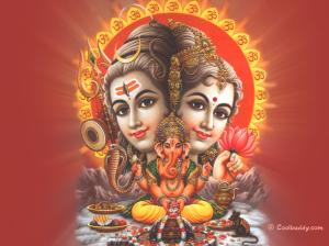 hindu_god-1024-09