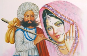 indian_painting_qd29_l