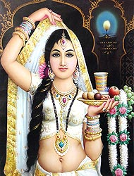 indian_woman_an242
