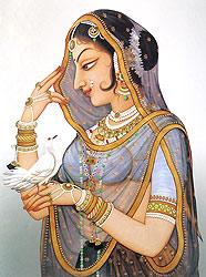 rajput_beauty_an25