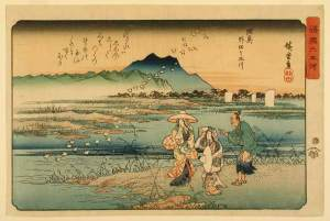 six_tama_rivers_1835_06