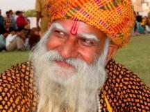 beared-old-man1-300x225