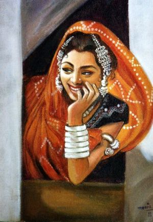 painting_-_woman_at_window