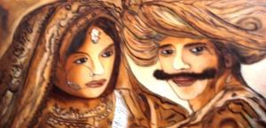 rajasthani-couple-sd-chopra