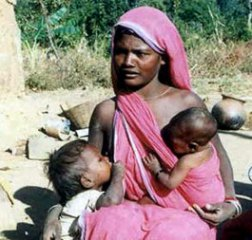 mother_babies_india