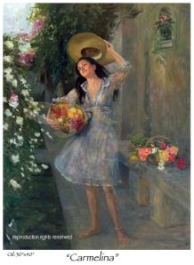 romantic-impressionist-art-painting-giclee-carmelina