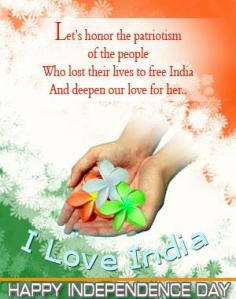 indian-independence-day-graphics6