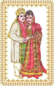 indian-wedding-invitation-image