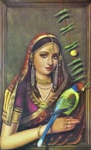 indian_beauty_PA93_l