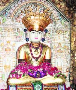 mahavir_swami1