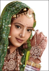 secondary_icon_indian_wedding_outfits