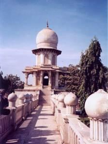 bhavnagar_ganga-chatri