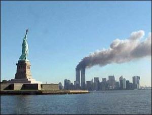 Blog_911_Statue_Liberty
