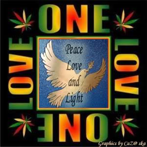 one_love_com02-2