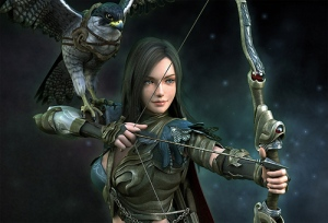 10-outstanding-3d-character-designs-and-illustrations
