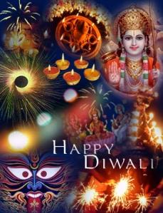 happy_diwali_index_pic