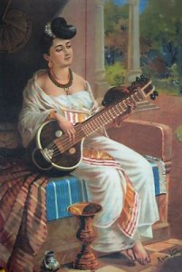 Indian_Classic_Art_Paintings_angelslover_com_7