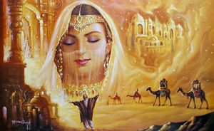 indian_paintings_08