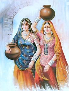 indian_women_QP11_l